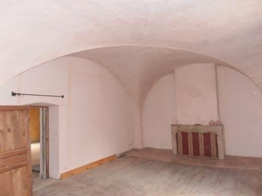 4 Bedrooms Bedrooms,2 BathroomsBathrooms,Maison,1073