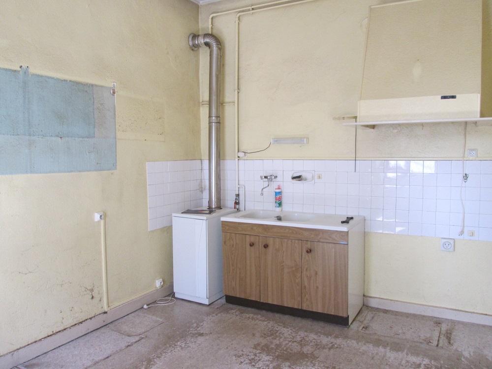 3 Bedrooms Bedrooms,1 la Salle de bainBathrooms,Maison,1090