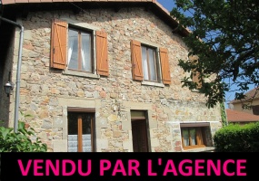 3 Bedrooms Bedrooms,1 la Salle de bainBathrooms,Maison,1090