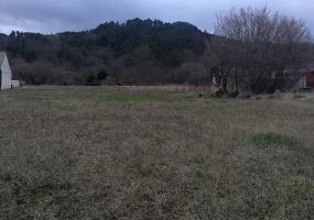 terrain,1101