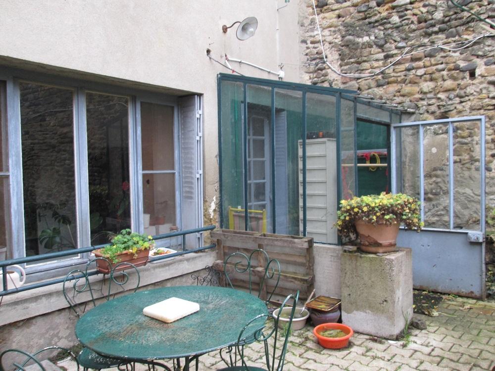 5 Bedrooms Bedrooms,5 BathroomsBathrooms,Maison,1102