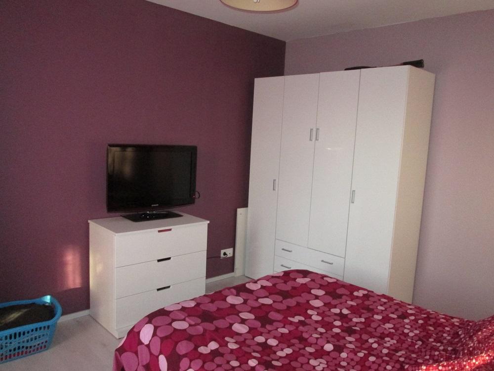 3 Bedrooms Bedrooms,1 la Salle de bainBathrooms,Maison,1105