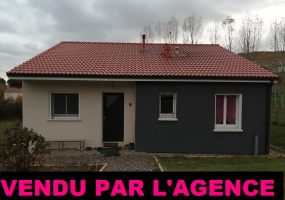 3 Bedrooms Bedrooms,1 la Salle de bainBathrooms,Maison,1105