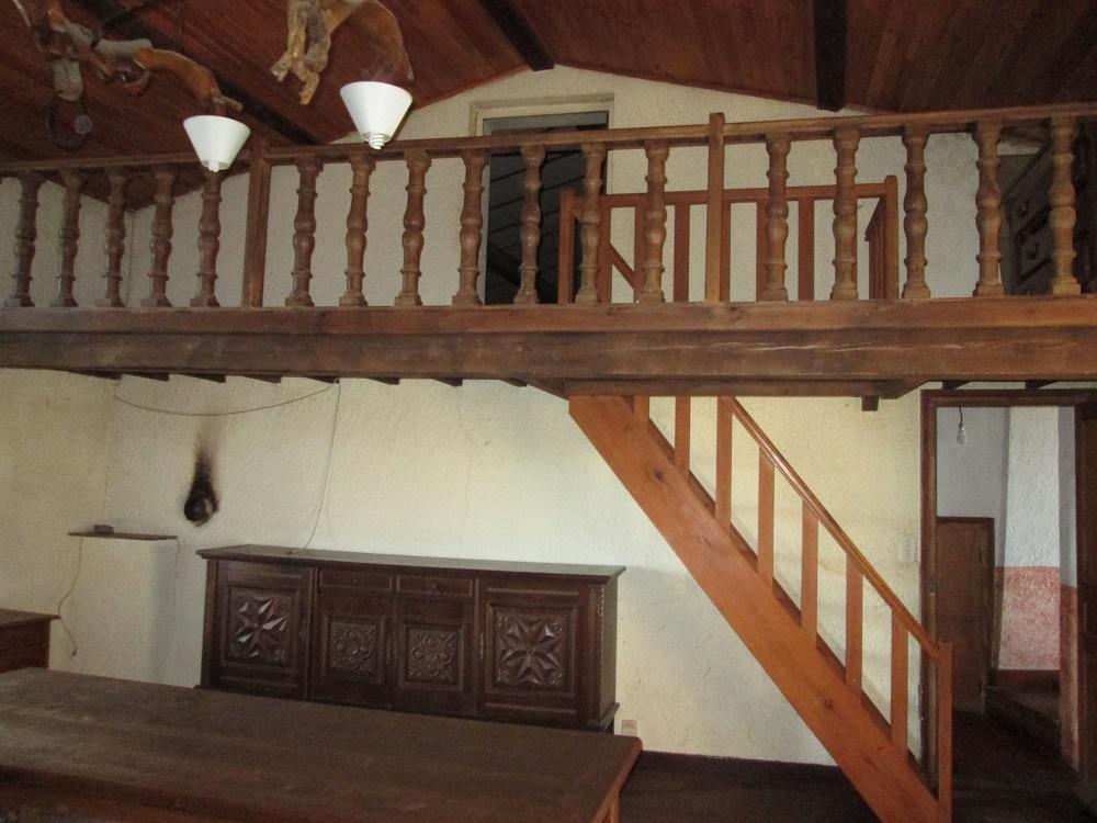 4 Bedrooms Bedrooms,1 la Salle de bainBathrooms,Maison,1107