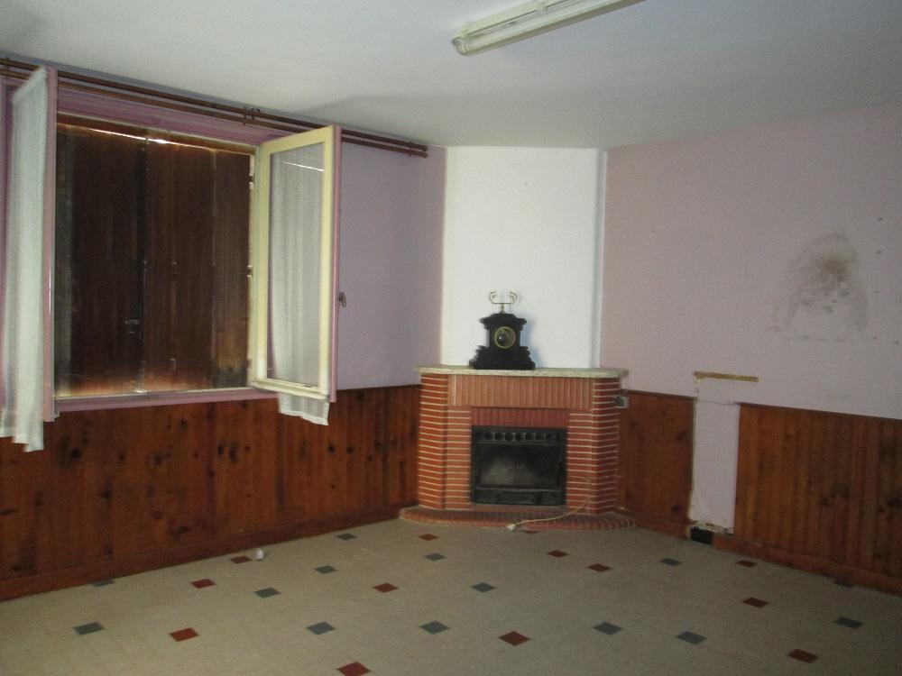 4 Bedrooms Bedrooms,1 la Salle de bainBathrooms,Maison,1111