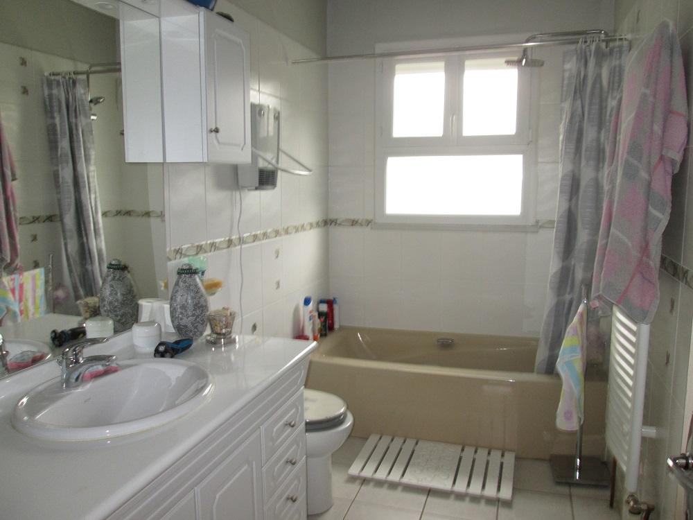 3 Bedrooms Bedrooms,1 la Salle de bainBathrooms,Maison,1116
