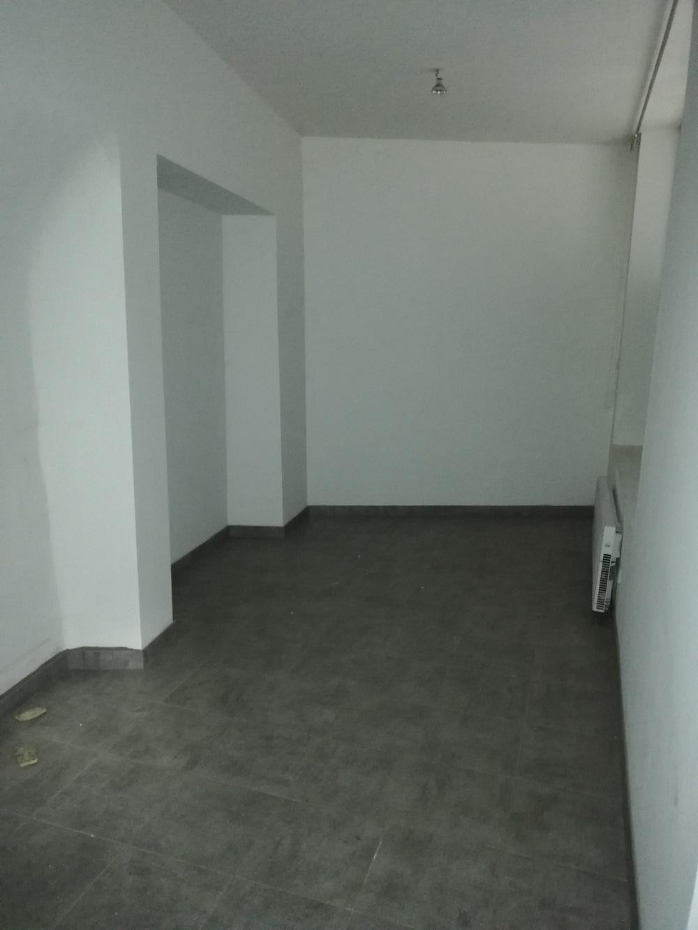 Immeuble,1122