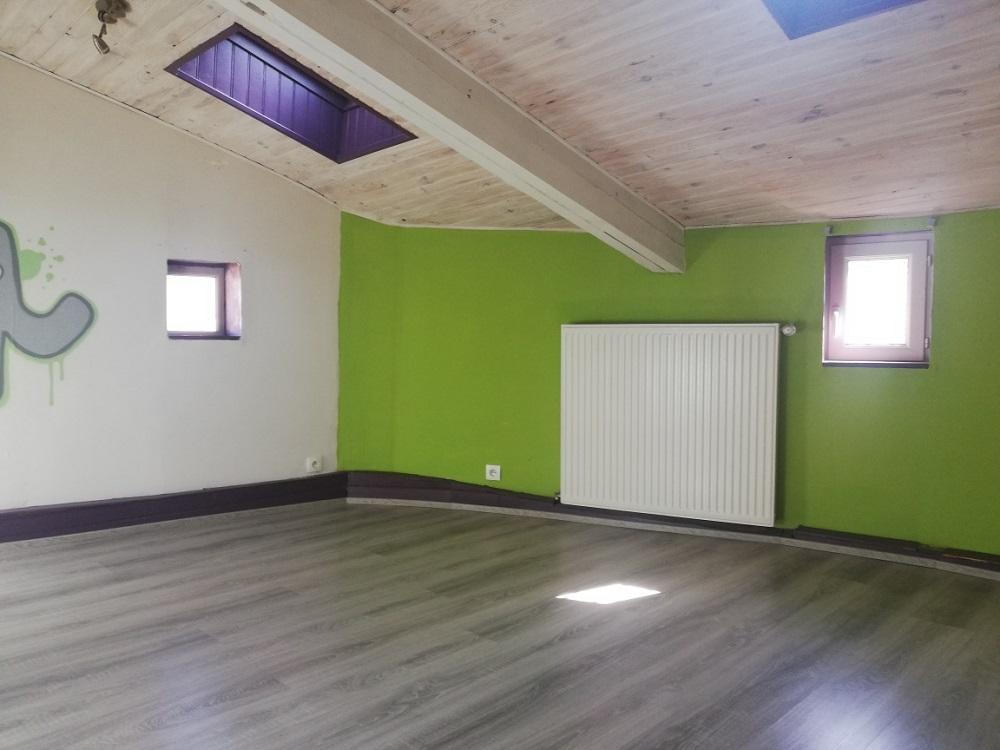 2 Bedrooms Bedrooms,1 la Salle de bainBathrooms,Maison,1128