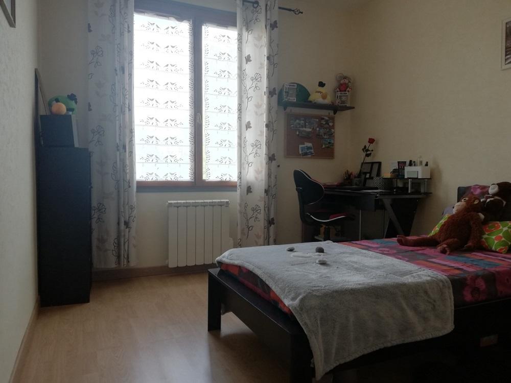 3 Bedrooms Bedrooms,1 la Salle de bainBathrooms,Maison,1129