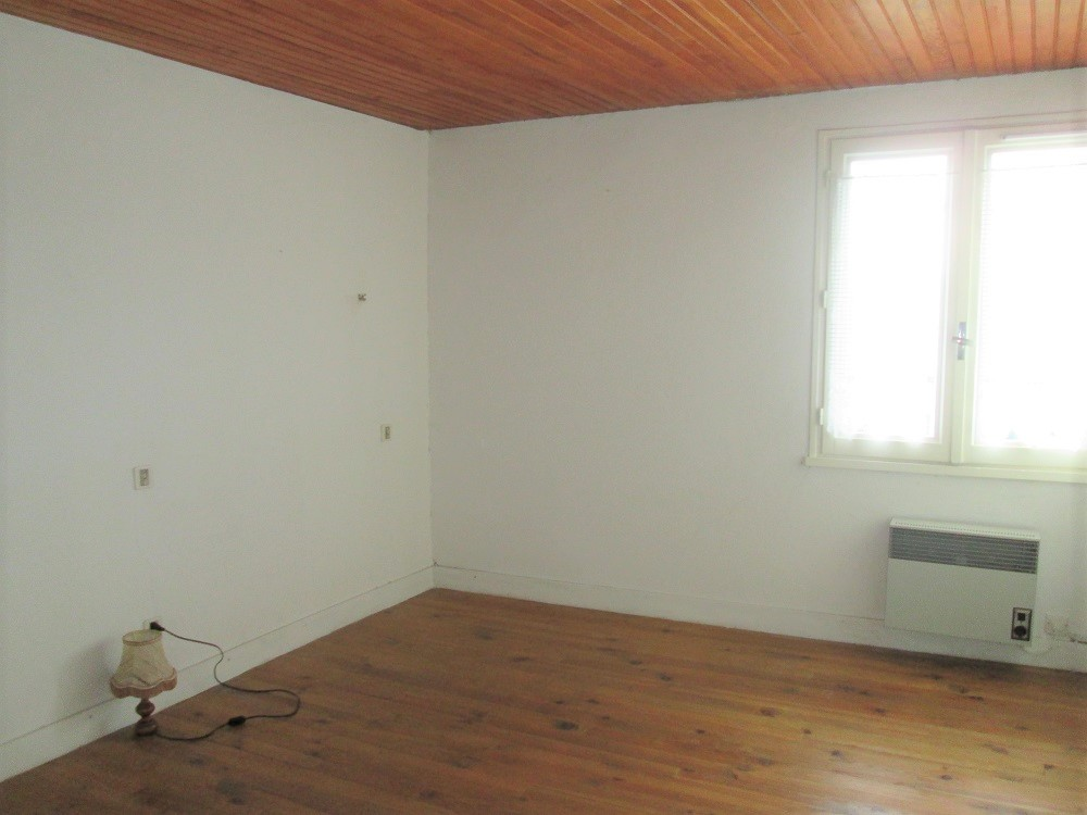 5 Bedrooms Bedrooms,1 la Salle de bainBathrooms,Maison,1130