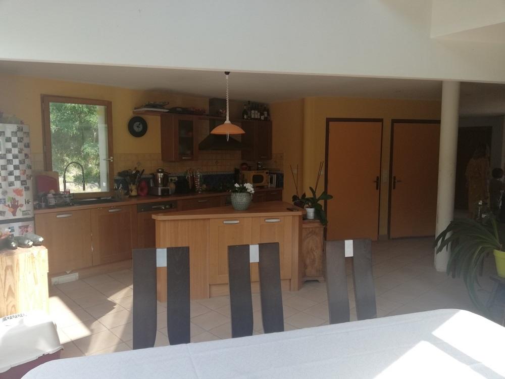 3 Bedrooms Bedrooms,1 la Salle de bainBathrooms,Maison,1132