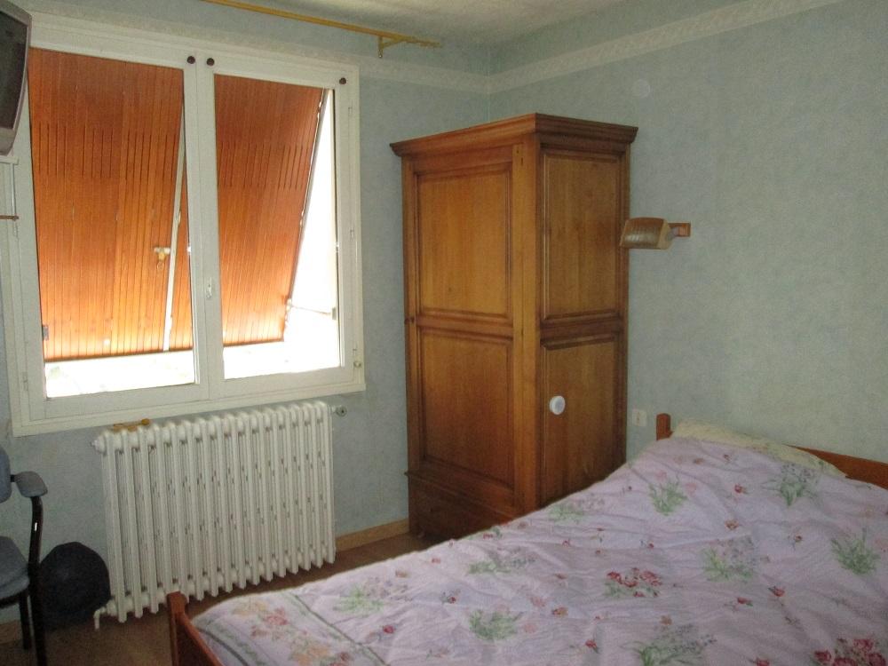 3 Bedrooms Bedrooms,1 la Salle de bainBathrooms,Maison,1133