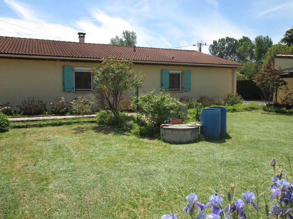 3 Bedrooms Bedrooms,1 la Salle de bainBathrooms,Maison,1134