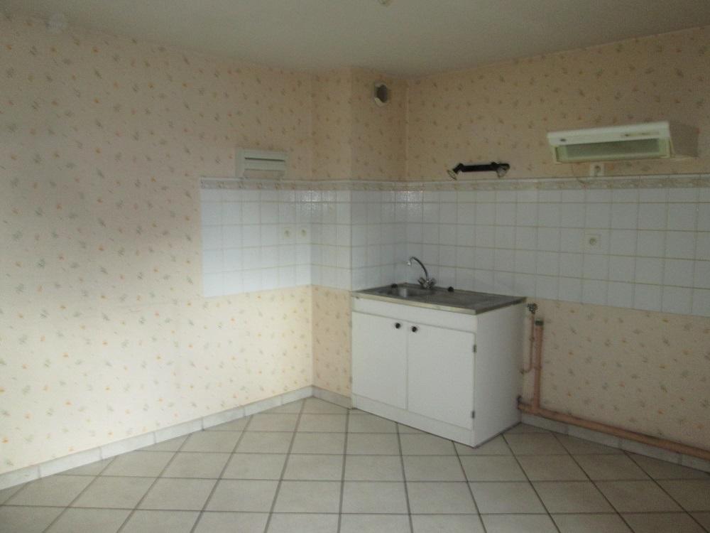 3 Chambres à coucher Chambres à coucher,1 la Salle de bainSalle de bain,Maison,1010