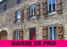 4 Bedrooms Bedrooms,1 la Salle de bainBathrooms,Maison,1064